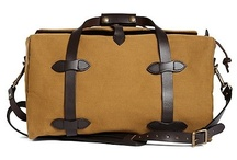 worldlygoods   bag it