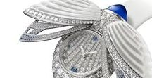 Shine On! / Jewelry and luxury
