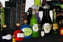 Halloween Musts / Halloween Decorations Galore!!!