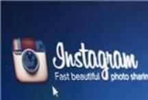 Instagram / Instagram related stuff