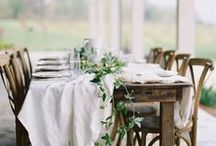 domestic. / -sweet southern & sophisticated charm-