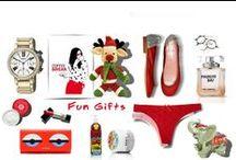 MiSSPiccolo shop / Shop on line shop.misspiccolo.com