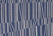 Pattern / by Julia Wright