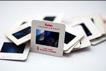 Camera Lucida / Photography Equipment Techniques