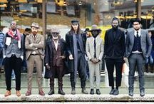 whatmenwear | multiculting