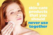 TERRIfic Skincare