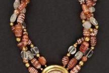 worldlygoods | beads