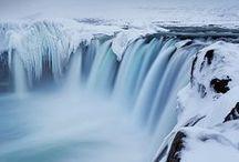 Travel | Iceland