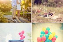 Hochzeiten Luftballons   Wedding Balloons / Hochzeitsdekoration mit Luftballons Ballons   Wedding Decoration with Balloons   Shooting with Balloons