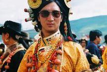 whatwear | tibeto-bling