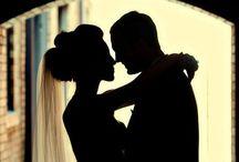 Wedding Ideas / by Mrs. Solis