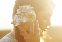 You Are My Sunshine! / by Shannon Claflin Watson