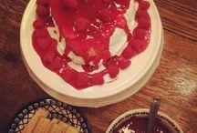 Yummy!! / by Judi Neukirchner