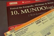 MUNDOlogia, Freiburger Festival für Fotografie, Abenteuer und Reisen. / Festival für Fotografie. Disponibile un mio articolo sul sito del Festival Itaca http://www.festivalitaca.net/2013/02/mundologia-a-freiburg-molto-piu-di-un-festival/