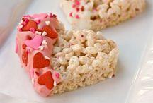 Holidays :: Valentine's Day