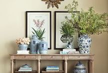 Client/Madison / Living Room Redesign  / by Luci Terhune/NJHomeStager