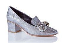 KOTUR - Shoes