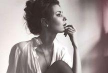 photography >> boudoir inspiraton / by Steph Barcenas Photography