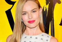 "≈ Kate Bosworth Super Crush Wear ≈ /  ""This girl's style never fails her looks rock! "" / by Heidi Vizuete"