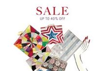 KOTUR Sale: up to 60% off Bags & Shoes / Up to 60% off on selected Bags & Shoes #KOTUR #Sale #Bags #Shoes #Minaudieres #clutches July 2015: new markdown 50% off August 2015: final markdwown 60% off.