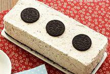Tortas / Fotos de tortas