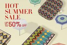 KOTUR Summer Sale 2016 / KOTUR Summer Sale: Up to 50% off