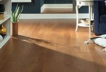 Engineered Hardwood Collections / Engineered Flooring Collections by Mullican Flooring