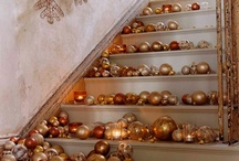 Merry Merry / by Lyndsey Miller Burton