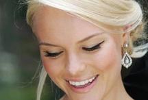 Hairography / by Lyndsey Miller Burton
