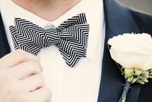 {White Wedding}