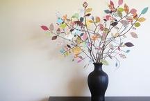 DIY Paper Crafts / by Angela Folk