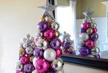 DIY Christmas / by Angela Folk