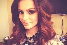 = Cher Lloyd =