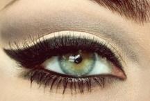= Make-up =