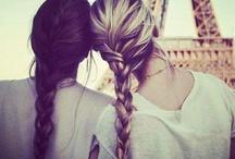 = Hair =