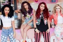 = Little Mix =