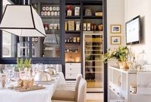 I'd cook here... / by Lyndsey Miller Burton