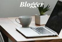 Blogging basics / Tips, tricks, and how-tos to making your blog the best it can be.