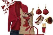 Outfits & Fashion / Fashion & Lifestyle