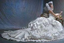Wedding / by Belle Etoile