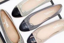Shoes ^.^