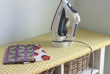 ❤Cover * Ironing Board