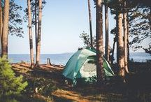 PlanetGear | Camp