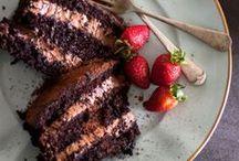 Food/Sweets/Recipes