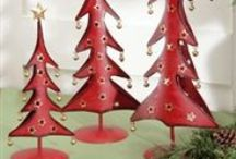 Fair Trade Christmas / Christmas decorations | Handcrafted products from around the world • recognised Fair Trade certification • gift ideas • ethnic • organic • handmade • Shop now ★ lamafairtrade.co.uk