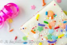 Sugar Booger Fun / Fun stuff to do with or for kids!