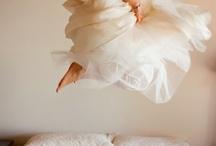 wedding ideas / ideas // inspiration // photography