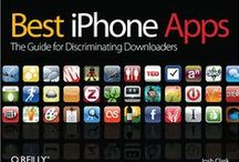 iPhone ♥