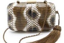 Handbags, Accessories and more Handbags