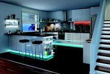 Bricolage: utilizzare il led / http://www.mattiolisrl.com/index.php?action=pages&m=view&p=689